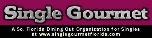 SingleGourmet-BarryAdelson-banner_singles1