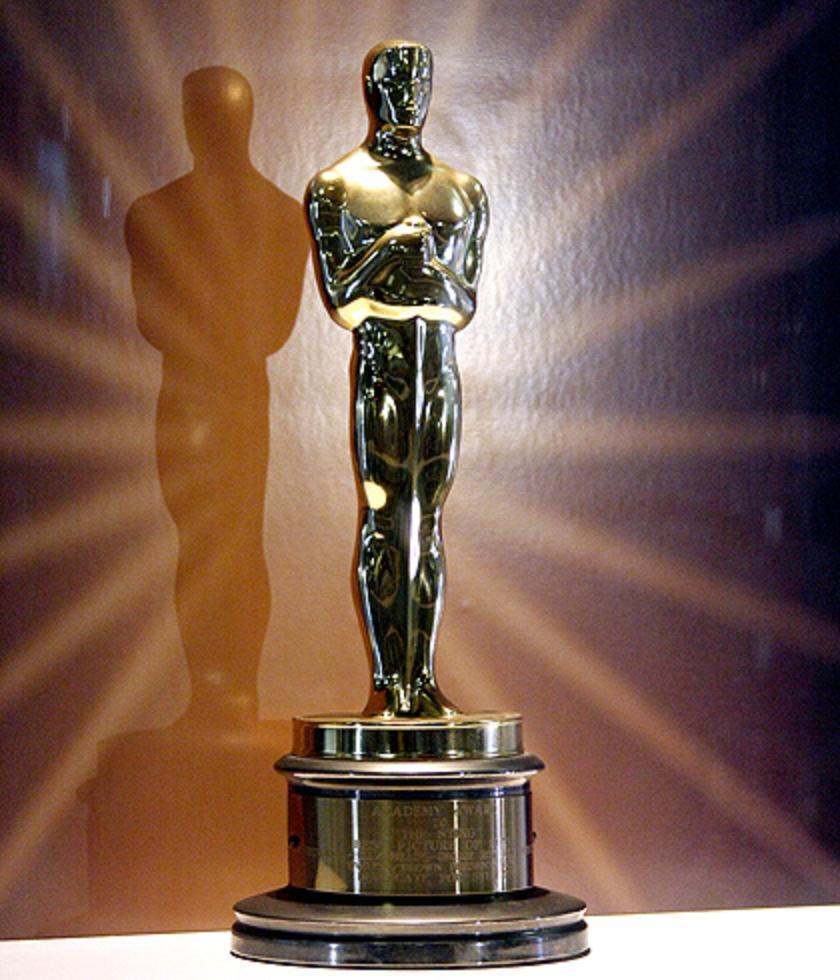 Academy Award- Oscar-oscar-statue1