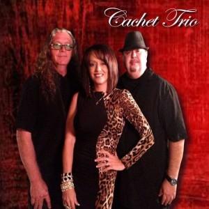 Cachet Trio-unnamed