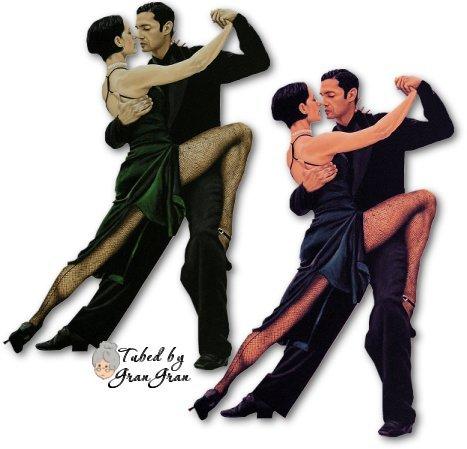 Dancers-GGDance_008