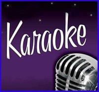 Karaoke-50436_153025288048455_1778_n