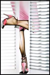 Legs-Pink-legsS