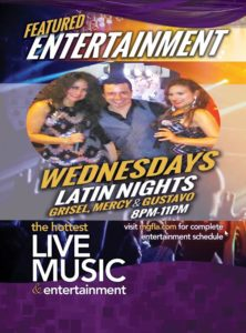 Mardi Gras-Wed-Latin Nights-New Flyer-June 2016-5e2247e6-0d67-4084-b6c6-d6f10c29663a