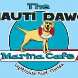 Nauti Dawg Cafe-Lighthouse Pt-index