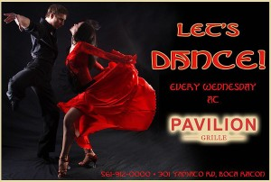 Pavilion-Wednesdays-12994366_10209010228675862_5803948334829493454_n