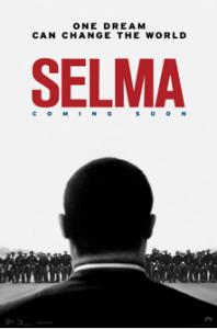 Selma-The Film-Screen-Shot-2015-03-21-at-9.39.18-AM