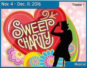 sweet-charity-december-11-2016-c6a3ba_97f1e918ad224d89913915362eae0767-mv2