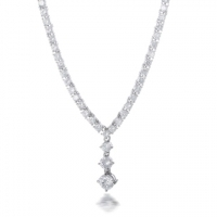 diamond necklace-imagemagic