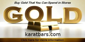 karat bars-unnamed