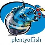 pof-PLENTY OF FISH