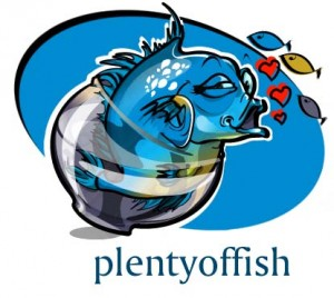 pof-PLENTY OF FISH