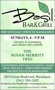 Basil Bar-Manalapan-Susan Merritt-Sundays-1509.Basil