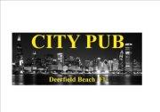 City Pub-373235_270727449644672_377564887_n