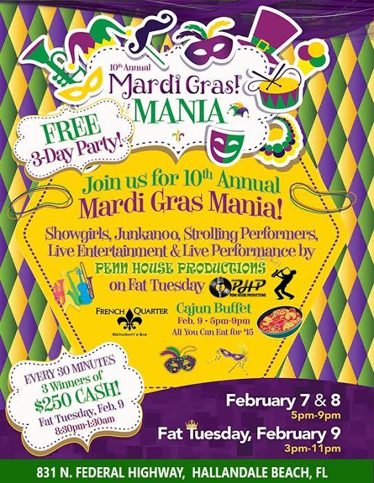 Mardi Gras Mania-February 8-2016-759d18ec-a550-4b27-9983-6868aef6e4b6