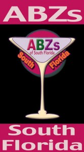 ABZsSouthFlorida-n125684050782969_2527