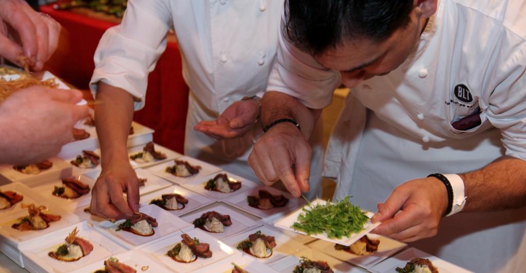 Taste of the Nation-Miami-7-25-13-BLT Steak