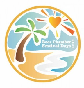 Boca Chamber Festival Days-logo-unnamed (1)