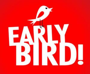 Early Bird-logo-unnamed (1)