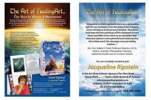 JP-Book-Signing-1-17-14-Jacqueline Ripstein-unnamed