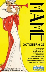 Mame-Lake Worth Playhouse-Octobeer 9-26-2014-unnamed