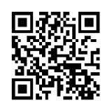 QR code-qrcode.SOF.jpg