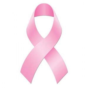 breast cancer ribbonis.aspx