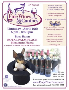 Fine Wines & Canines-April 10-2014-FWNC-