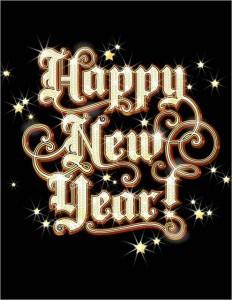 New Year-image007