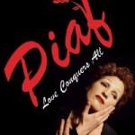 Piaf-At Delray Square-November to December 14-2014-piaf07news