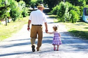 child+grandparent-url