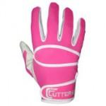 pinkFootballGloves-c844478af1b68fdaeff75d9cdeec8493