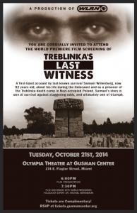 Treblinka- Film-Oct. 21-214-unnamed