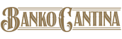 BankoCantina-logo