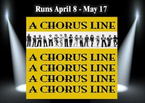 Chorus Line-April 8-May 17-2015-0df2fe588c2f6b6d041ac4dab3a22afb
