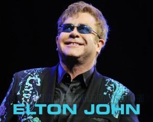 Elton John-539fc51bb37ff05a6f0c0ec87c5d4132_large