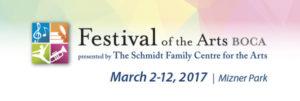 festival-of-the-arts-march-2-12-2017-fb301392-7065-41ad-8b13-9e174c38f864