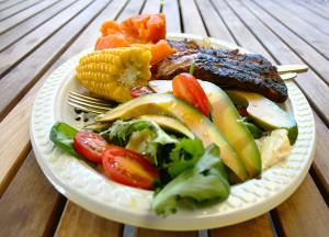 Food-Healthy-food (1)