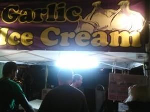 Garlic Fest-2-7-14-unnamed