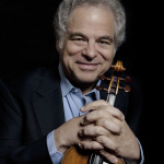 Itzhak Perlman-3191_by-STRINGS-EXCLUSIVE-Lisa-Marie-Mazzucco