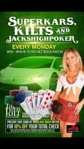 JacksHigh Poker-12122652_1633091290311662_7164194259697021208_n
