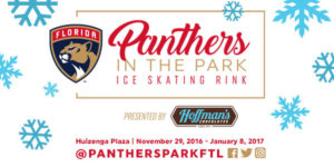 panthers-in-the-park-ice-rink-till-january-9-2017-unnamed-1