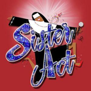 sister-act-logo-sisteractlogo2016