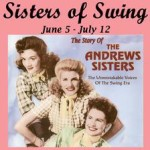 Sister of Swing-till August 2015-995506b87e19bec1f75e85fb62c4ab2d