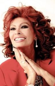 Sophia Loren-3.1443618115-web