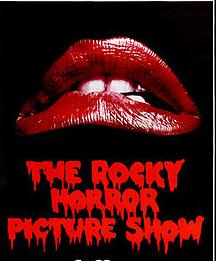 The Rocky Horror Picture Show-Untitled