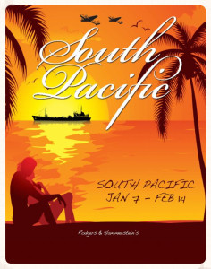 The Wick-South Pacific-January 7 to February 14 -2016-unnamed (1)