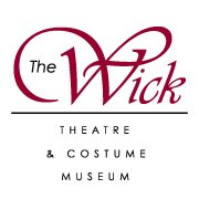 The Wick-logo-unnamed (1)