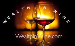 wealthin-wine-com-logo-unnamed