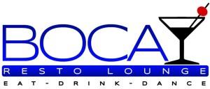 Boca Resto Lounge-Logo-4020f87b-fb33-4b57-92b8-25e6e462246e