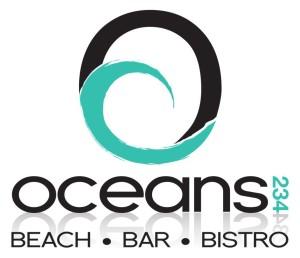 Oceans234-logo-oceans234logo